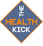 The Health Kick