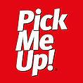 pick me up.jpg