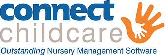 Connect-Childcare-logo.jpg