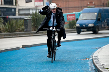 boris bike.jpg