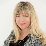 Janey Lee Grace Health Kick Review_edite