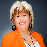 Sue Atkins Health Kick Review_edited.jpg