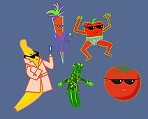 veg gang.png