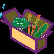 veg box.png