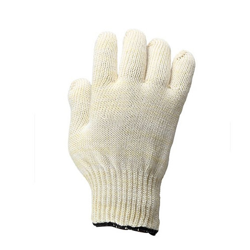 Heat Resistant Glove, heat protection up to 350℃