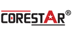 Corestar Logo.png