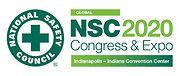 2020-NSC.jpg