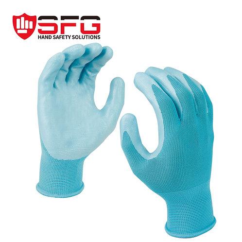 Multi-Purpose Garden Gloves 1 Case - 40 Pairs
