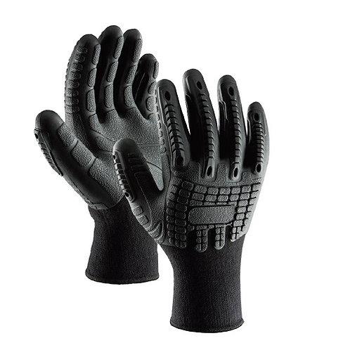 Anti-Impact Glove