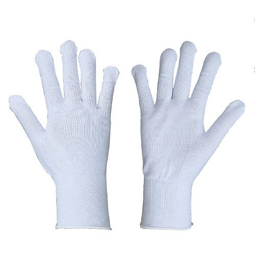 7/10G Cotton/Polyester Glove