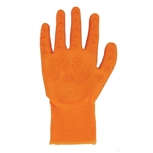 Pet Care Glove