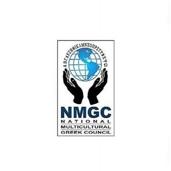 NMGC 1-1 Follow-Ups