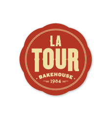 SUBLEASED | LA TOUR BAKEHOUSE