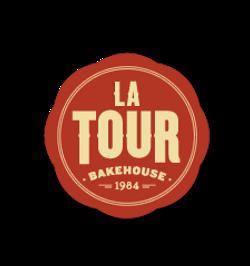 SUBLEASED   LA TOUR BAKEHOUSE