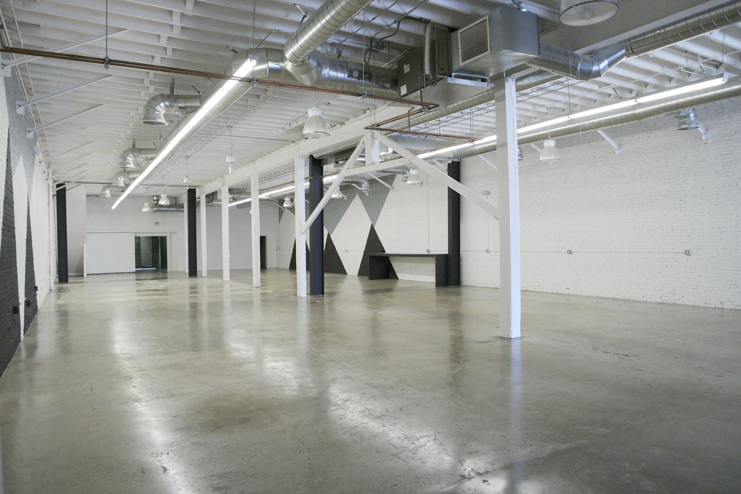 1931 Bay St | ARTS DIST WAREHOUSE