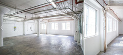 1922 E 7th | Arts Distrct Warehouse