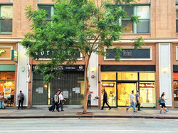 512 W 7th St | DTLA RETAIL SPACES