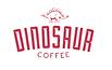 Dinosaur Coffee
