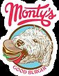 Montys Good Burger.png