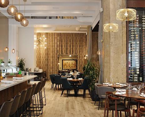 H&H Steakhouse.jpg
