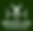 4q1t1TSCQtmVGlTpECFg_logo_hhsteakhouse_B