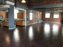516 W 7TH LIVE WORK LOFTS