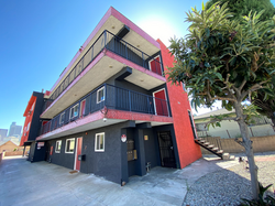 FOR SALE: ECHO PARK 7 UNIT