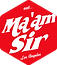 maam-sir-la-logo.png