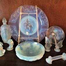 Sabino Glass