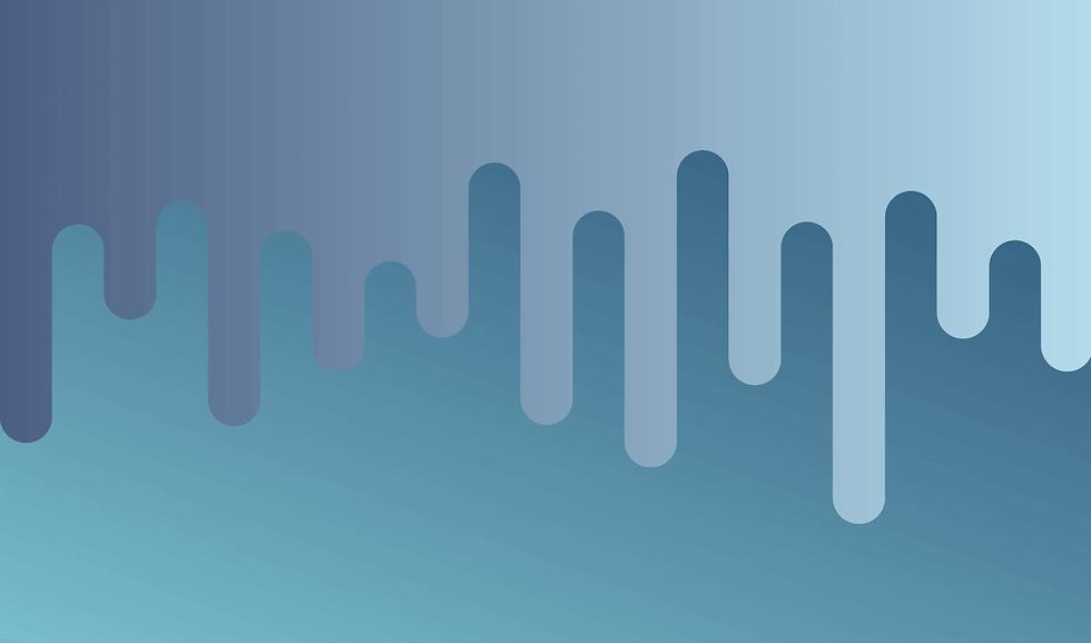 DL_Web_BG_Blue_waves.png
