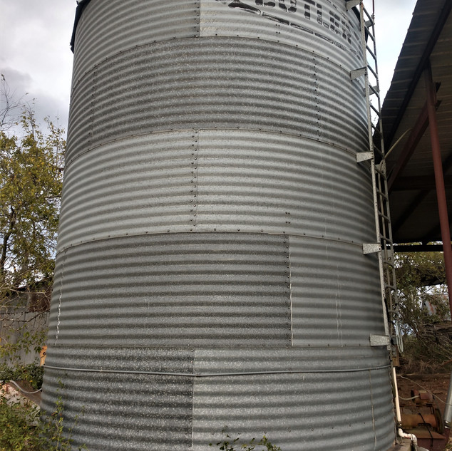 silo a.jpg