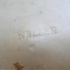Weller Mark