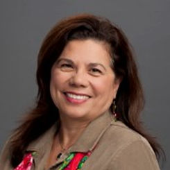 Bonnie Maldonado.jpg