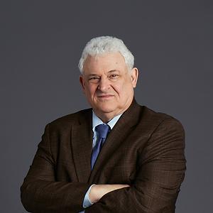 Arthur Caplan.png