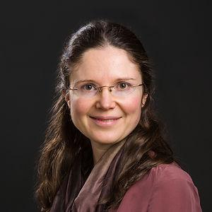 Alison Galvani.jfif