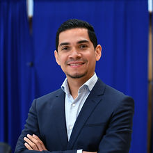 Douglas Soriano Osejo.jpg