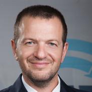 Alexander Elman