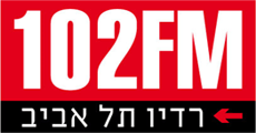 Interview on Radio Tel Aviv: Will Zehut Pass the Voting Threshold?