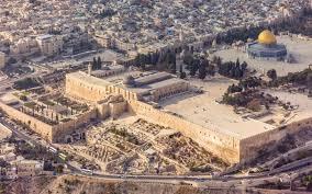 Moshe Feiglin on Acco Radio: Religion Turns the Wheels of History and Politics