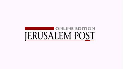 Jerusalem Post: Feiglin to Take Advantage of Likud's Weakness to Promote His New Party