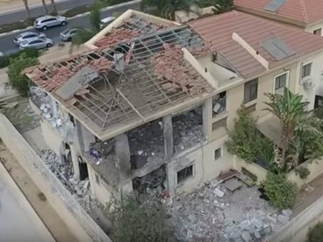 Moshe Feiglin to PM: Win in Gaza or Resign