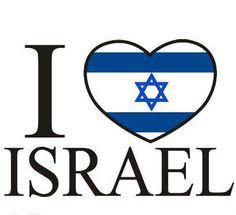 Forgive Me, Eretz Yisrael