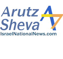 Israel National News: Zehut chairman supports son after call to refuse orders