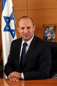 Netanyahu Likely to Appoint Bennett as Defense Minister