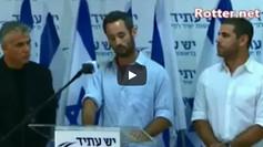 IDF Soldiers Killed
