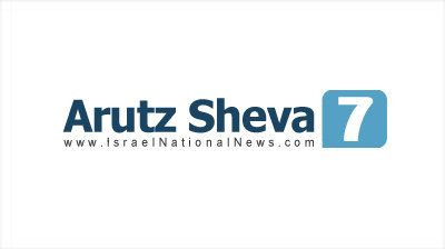 Israel National News: Christian Arab from Nazareth Joins 'Zehut' Party