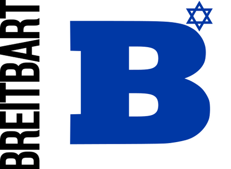 Breitbart: EXCLUSIVE – Israeli Leader Moshe Feiglin: Time for Israel to Annex West Bank, Gaza Strip