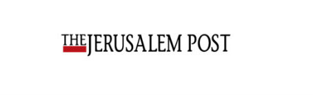 Jerusalem Post: MOSHE FEIGLIN RELAUNCHES RIGHT WING POLITICAL PARTY