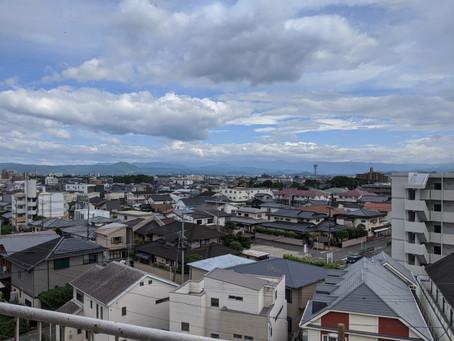 菅原町 ワンルーム 賃貸