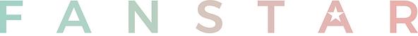 fanstar_logotypea_202006.png